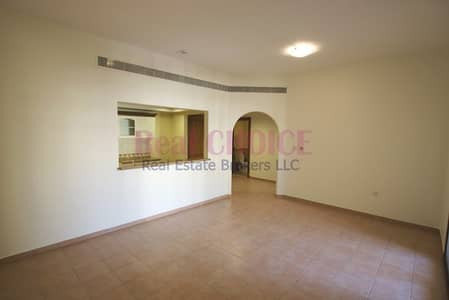 1BR|1 Month Free Rent|No Commission|12 Cheques