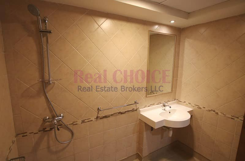 12 1BR|1 Month Free Rent|No Commission|12 Cheques