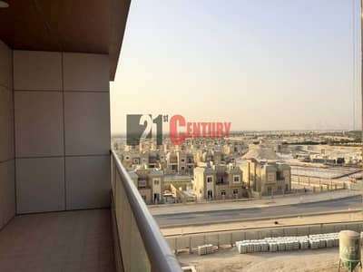 1 Bedroom Flat for Sale in Dubailand, Dubai - Hot Deal! Ready and spacious 1 Bedroom