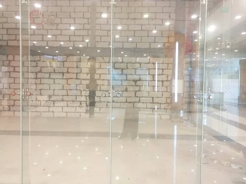 2 Retail Space|For Bakery/Cafe/Restaurant