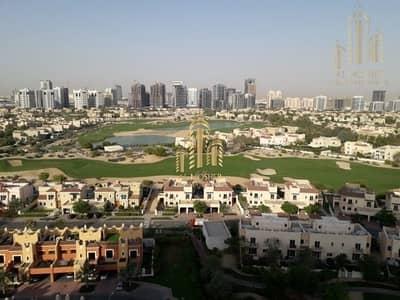 Amazing View  Studio  Elite 10 Sport City
