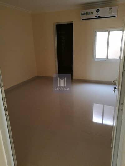 3 Bedroom Villa for Rent in Al Warqaa, Dubai - 3 BEDROOM VILLA WITH DEWA AL WARQA (MULHAQ)