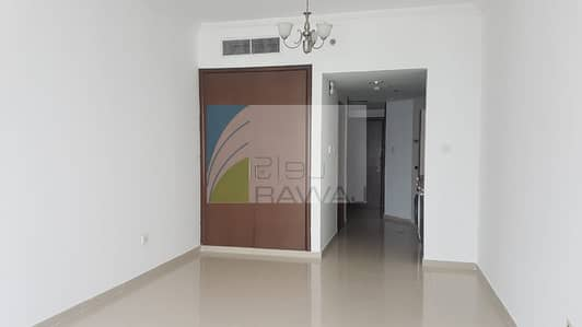 Studio for Sale in Business Bay, Dubai - Studio for Sale | Ontario Tower | Business Bay near Metro station