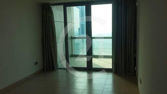 فلیٹ 2 غرفة نوم للبيع في وسط مدينة دبي، دبي - شقة في 8 بوليفارد ووك محمد بن راشد بوليفارد وسط مدينة دبي 2 غرف 2000000 درهم - 4227289