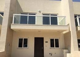 2 Brand new READY TO MOVE IN VILLA 3 Bedroom plus Maid Room