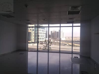 Office for Rent in Business Bay, Dubai - Pay monthly: OFFICE FOR RENT IN BUSINESS BAY