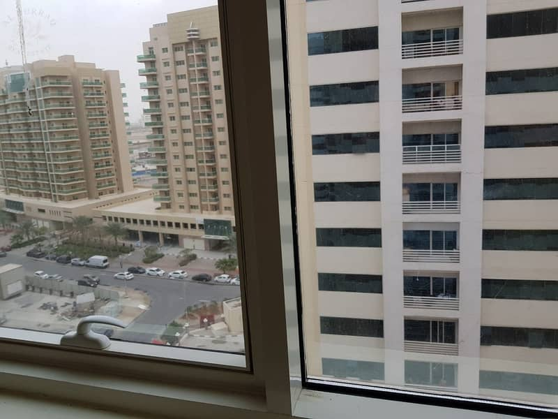 56 2 Bed apt in Sports City Olympic park