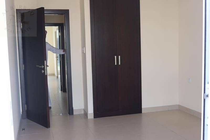 20 Multiple Units I Single Row and B to B I 3 BR l Maid Room for Sale