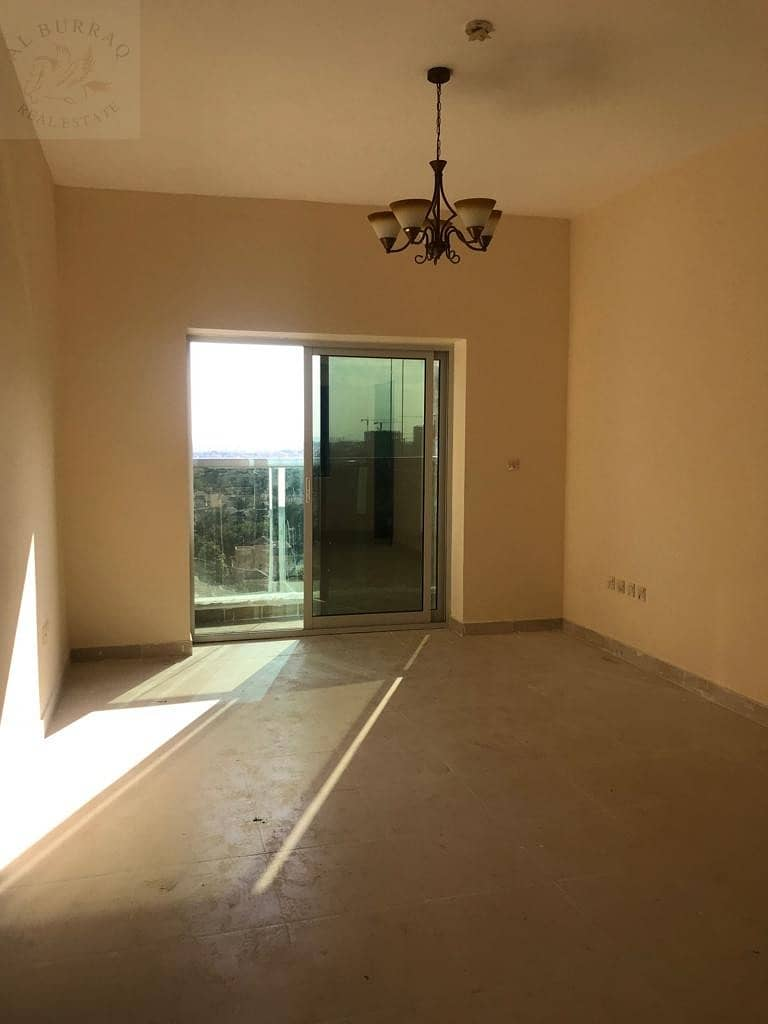 2 No Commission I  Multiple Units I Studio I 1 BR/2 BR for Sale in Sports City
