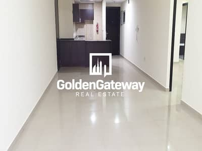 2 Bedroom Apartment for Sale in Dubai Sports City, Dubai - BEST DEAL Bright Cheapest  2B/R/Golf Course View