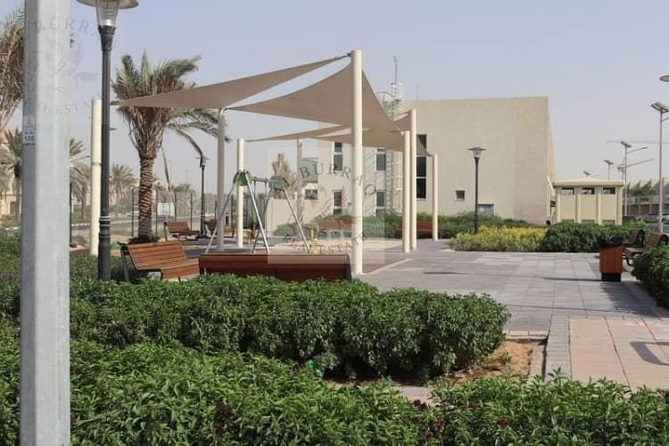 2 Souq View I Vacant I 3 BR I Maid Room I Parking  in Al Warsan Village