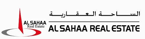 Al Sahaa Real Estate