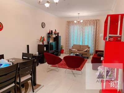1BEDROOM GRAND HORIZON 1(DUBAI SPORTS CITY)