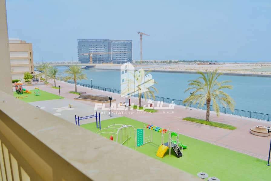 2 CALL US FOR A DELIGHTFUL LAGOON VIEW !!