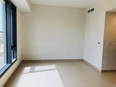 4 Bedroom Villa for Sale in Dubai Hills Estate, Dubai - Type 2E I Brand New I 4 Bedrooms with Maids I Maple
