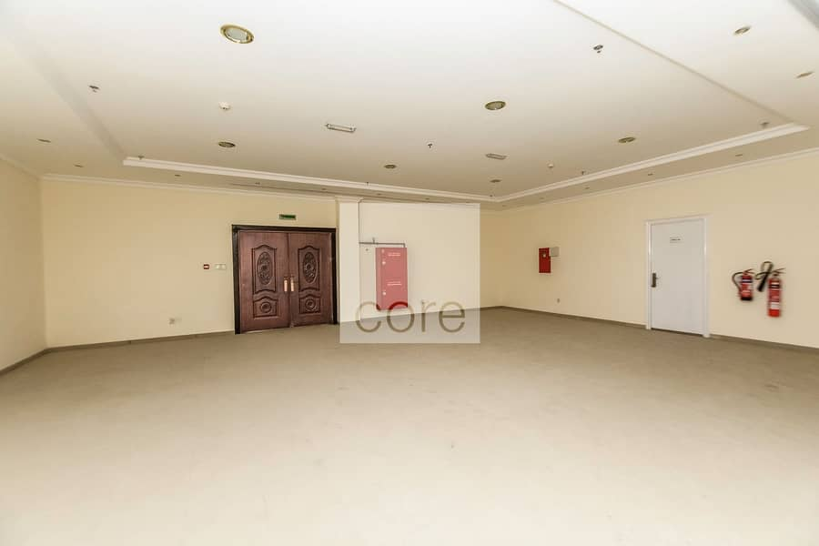 2 Office and  Factory  Spaces  I  Security