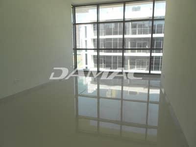 فلیٹ 2 غرفة نوم للايجار في داماك هيلز (أكويا من داماك)، دبي - Limited Offer-One Month Free Rent | Payment up to 6 Cheques