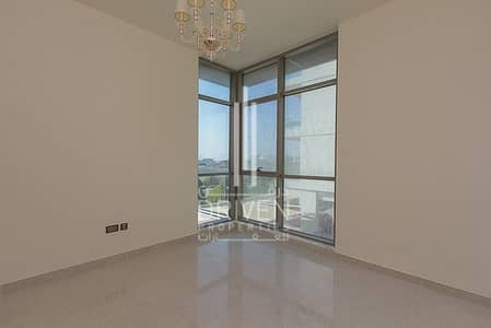 2 Bedroom Flat for Sale in Meydan City, Dubai - Luxury 2 Bedroom
