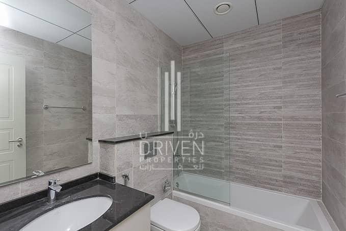 10 Luxury 2 Bedroom
