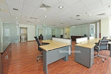 Offices For Sale In The Prism Buy Workspace In The Prism Bayutcom