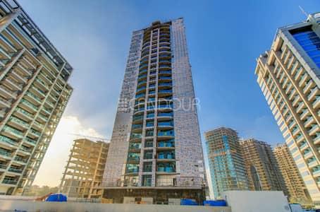 فلیٹ 1 غرفة نوم للبيع في مدينة دبي الرياضية، دبي - Spacious 1 Bedroom | Unbeatable Price | GGR 2