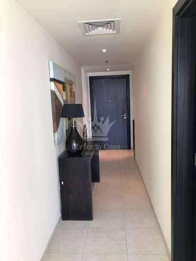 شقة 2 غرفة نوم للبيع في دبي مارينا، دبي - Great Offer 2 Bed | Full Marina View