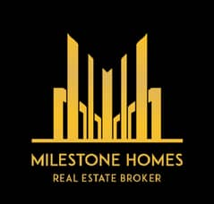 Milestone Homes Real Estate Broker