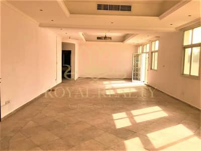 10 BHK Villa | Staff Allowed | 5 Minutes to Metro