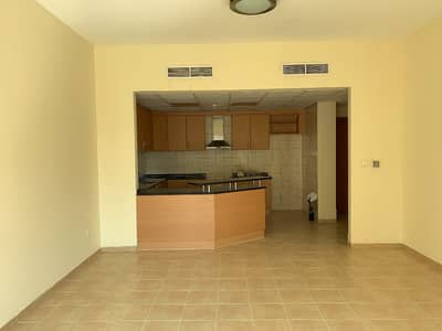 2 Bedroom Flat for Rent in International City, Dubai - TWO BEDROOM FOR RENT IN CBD ZONE ONLY IN 45K