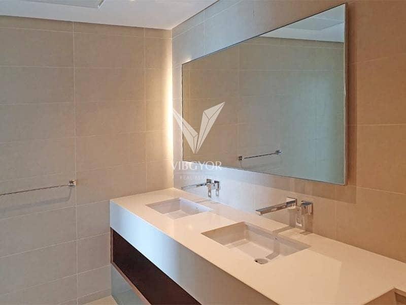30 Type 2H I 2 bedroom I High floor above 50 | Marina Gate