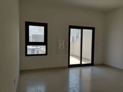 3 Bedroom Villa for Sale in Al Salam Street, Abu Dhabi - Single Row 3BR M in Salam Street - No Commission