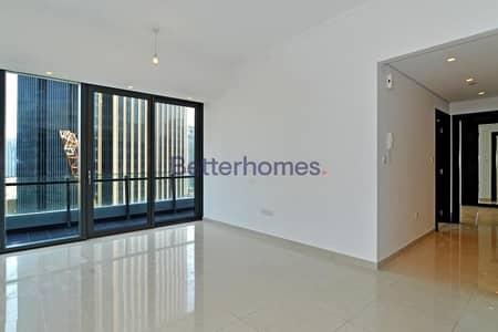 2 Bedroom Apartment for Rent in Dubai Marina, Dubai - Fantastic unit with massive balcony in Silverene
