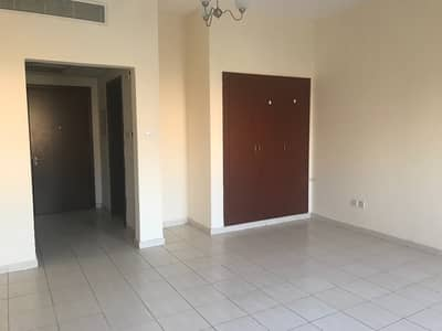 Studio for Rent in International City, Dubai - Studio Available For Rent France Cluster Close To Bus Stop