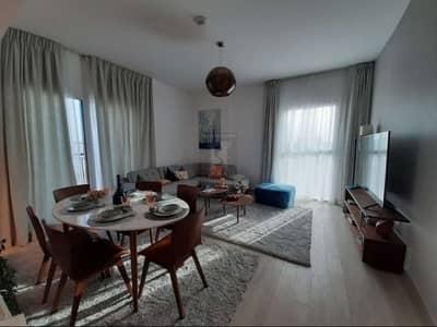 فلیٹ 1 غرفة نوم للبيع في جزيرة ياس، أبوظبي - شقة في وترز أج جزيرة ياس 1 غرف 785000 درهم - 4228609