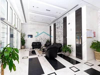 فلیٹ 1 غرفة نوم للايجار في الخليج التجاري، دبي - 1BR | Majestic Tower | Business Bay | Canal View