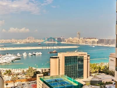 1BR | Elite Residence | Dubai Marina | Ready to Move