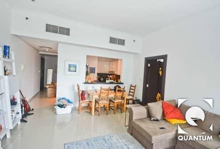 1 Bedroom Flat for Sale in Dubai Marina, Dubai - 1 Bed | Marina View | Motivated Seller !!