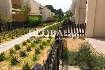 3 Bedroom Villa for Sale in Abu Dhabi Gate City (Officers City), Abu Dhabi - Hot Deal! Perfect Family Home/Investment Opportunity