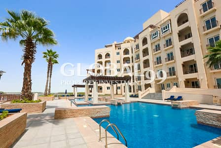 3 Bedroom Apartment for Rent in Eastern Road, Abu Dhabi - Impressive Family Home I 3BR + M Aprt I 0% Commission