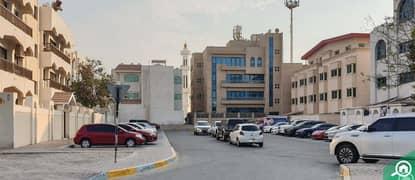 شارع خليفة بن شخبوط