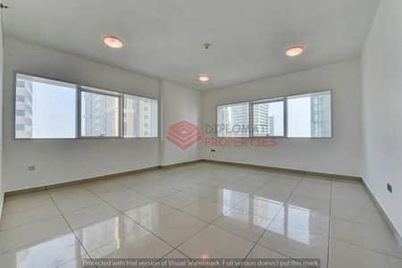 فلیٹ 2 غرفة نوم للايجار في دبي مارينا، دبي - 1