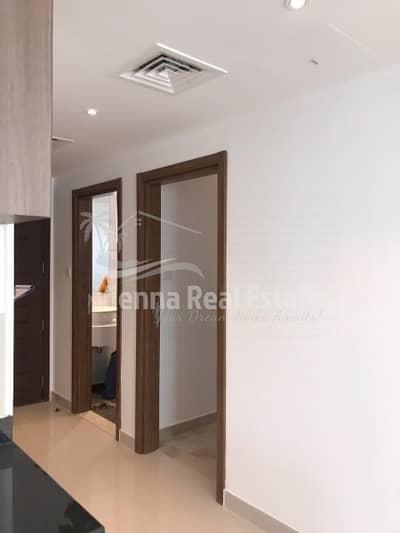 فیلا 3 غرفة نوم للبيع في السمحة، أبوظبي - 3BR Villa with Maidroom In Al Reef 2  for 1.65