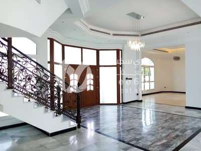 5 Bedroom Villa for Rent in Nad Al Sheba, Dubai - Luxurious Villa | Private Pool | Near Awaaq Mall