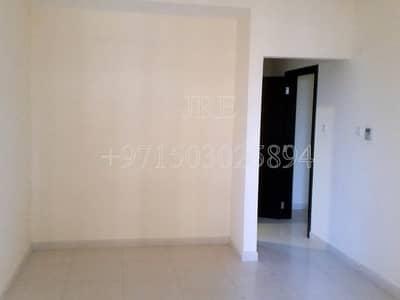 فلیٹ 1 غرفة نوم للايجار في مدينة الإمارات، عجمان - 01 غرفة نوم شقة متاحة للايجار في برج لافندر، مدينة الإمارات، عجمان
