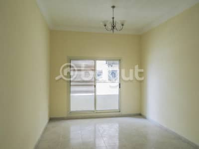 1 Bedroom Flat for Rent in Emirates City, Ajman - 01 Bedroom Apartment Available For Rent in Lavendor Tower , Emirates City , Ajman