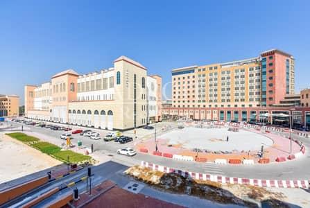 مبنی تجاري  للبيع في بر دبي، دبي - COMMERCIAL BUILDING FOR SALE | CAN BE CONVERTED INTO HOTEL APTS OR CLINIC!