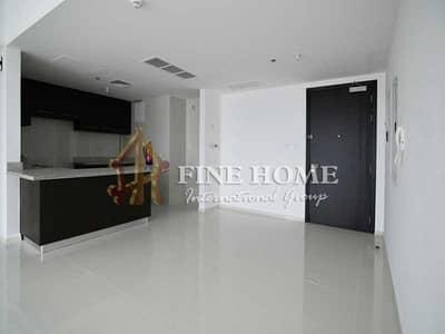 فلیٹ 2 غرفة نوم للايجار في جزيرة الريم، أبوظبي - New Brand 2BR. Apartment