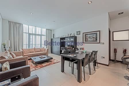 Apartments for Sale in Liberty House - Buy Flat in Liberty