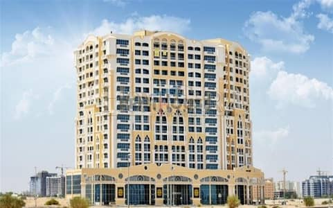 2 Bedroom Flat for Sale in Dubai Residence Complex, Dubai -