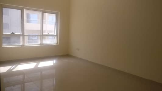 2 Bedroom Flat for Rent in Al Nahda, Sharjah - 2 BED ROOM FOR RENT IN SHARJAH GATE ONE TOWER